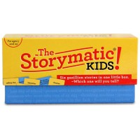 The Storymatic Kids