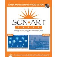Sun Paper