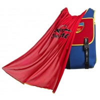 SuperME Cape Backpacks