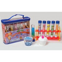 Lab-In-A-Bag Test Tube Wonders