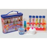 Lab-In-A-Bag Test Tube Wonders