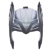 Thor Helmet Mask