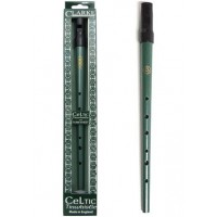 Celtic Tin Whistle