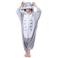 Totoro Child's Costume