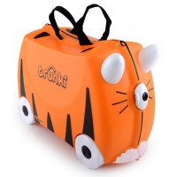 Trunki Wheeled Luggage