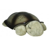 Turtle Constellation Night Light