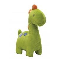 Ugg Dinosaur Plush