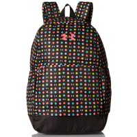 Under Armour Compact Backpack