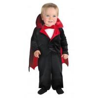 Infant Vampire Costume