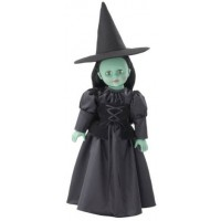 "Wicked Witch 18"" Doll"