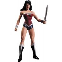 Justice League: Wonder Woman Action Figure