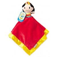 Wonder Woman Itty Bitty Lovey