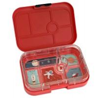 Yumbox Leakproof Bento Box
