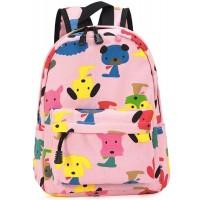 Zicac Mini Backpack