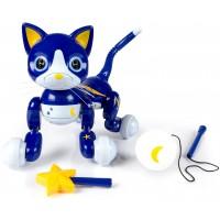 Zoomer Interactive Kitty