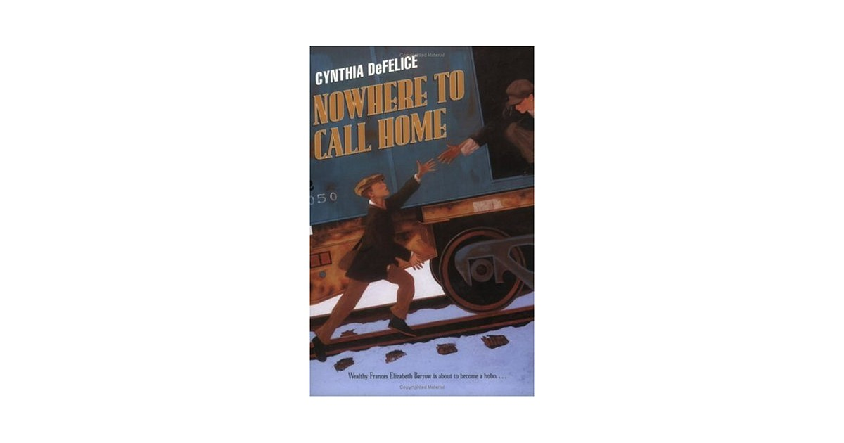 nowhere to call home an analysis Nowhere to call home has 215 ratings and 31 reviews joe said: joe  flahertyreview on nowhere to call homenowhere to call home is a book about  a twelv.