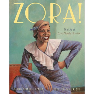 an analysis of the personal relationships in their eyes were watching god by zora neale hurston Zora neale hurston's novel 'their eyes were watching god' is a famous harlem renaissance novel that examines race and gender issues through the eyes of its main character, janie crawford.