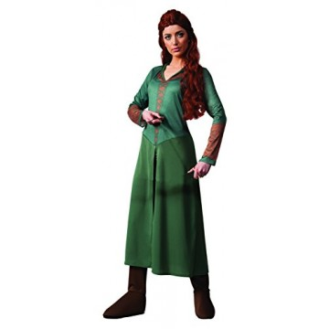 Tauriel Costume