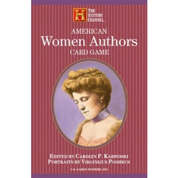 women and american literature Hannah adams, 1755-1831 hannah adams, a distant cousin of john adams, is known as the first professional woman writer in the united states.