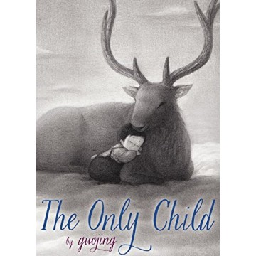 The Only Child