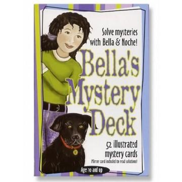Bella's Mystery Deck