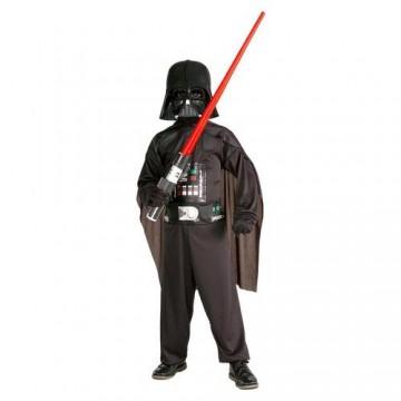 Star Wars Darth Vader Costume