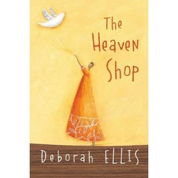 The Heaven Shop