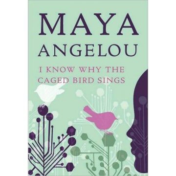 the powhitetrash children of i know A summary of chapters 1–5 in maya angelou's i know why the caged bird sings learn exactly what happened in this chapter, scene, or section of i know why the caged bird sings and what it means.