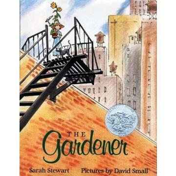 The Gardener