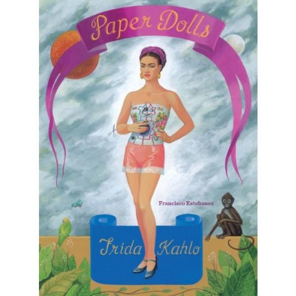 paper dolls juliette gordon low