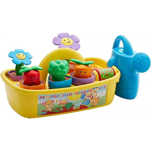 Grow U0027nu0027 Learn Garden Caddy
