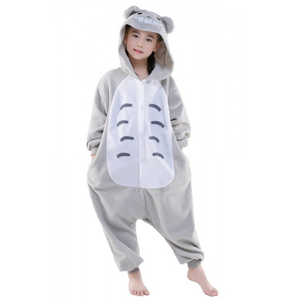 Totoro Child's Costume   A Mighty Girl