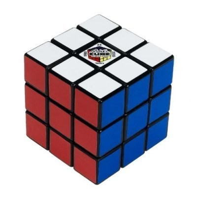 rubik 39 s cube a mighty girl. Black Bedroom Furniture Sets. Home Design Ideas