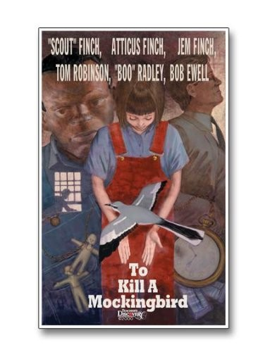 to kill a mockingbird women stereotypes To kill a mockingbird: stereotypes the story, to kill a mockingbird is a very fine novel which exemplifies the life in the south and the human rights and values given to everybody the book especially took the case of prejudice to a serious extreme from the title, a mockingbird through the eyes of harper lee, is a person who has fallen victim.