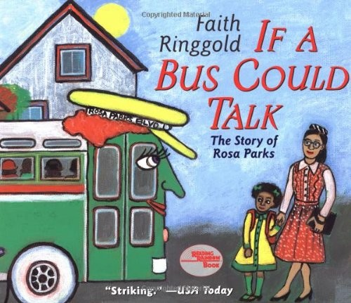 conflict of rosa parks Rosa parks conflict rosa parks story in 1955 in montgomery,alabama rosa parks would not give up her seat for a white person the rule on the bus.