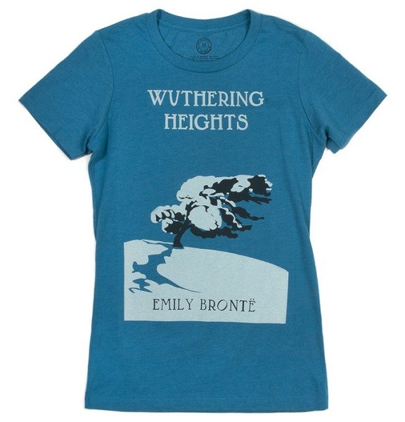 wuthering heights sibling rivalry Among the three bronte sisters, it is emily bronte who strikes us as the most   bersani has observed that wuthering heights contains a drama of sibling rivalry.