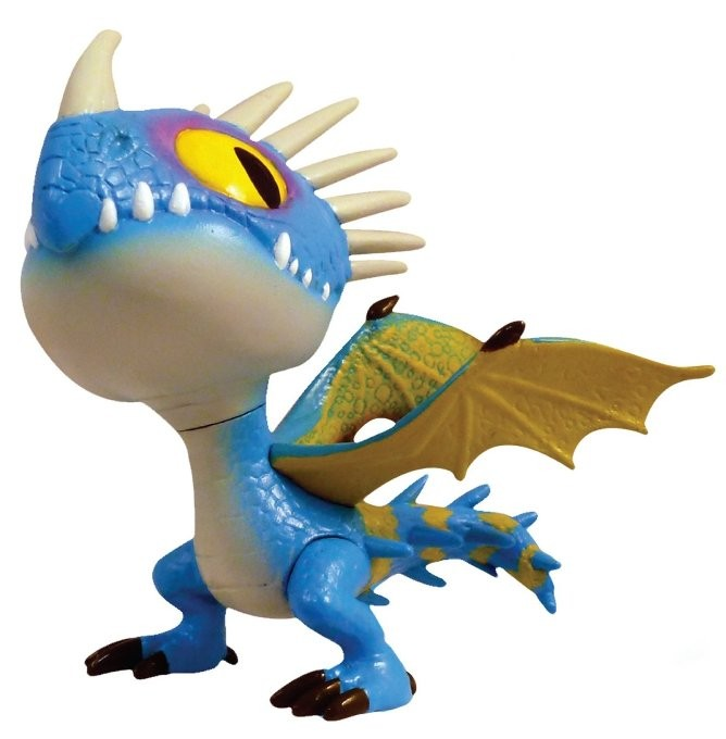 Dreamworks dragons astrids dragon stormfly figure a mighty girl dreamworks dragons astrids dragon stormfly figure ccuart Images