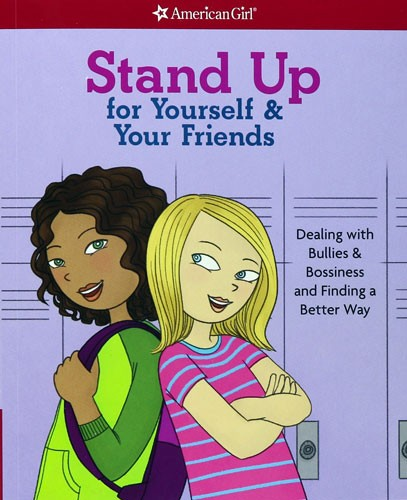 Dare!: A Story about Standing Up to Bullying in Schools (The Weird! Series Book 2)