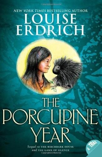 porcupine girls The prickly porcupine trope as used in popular culture porcupine characters show up in nearly every form of media it seems that porcupines tend to fall.