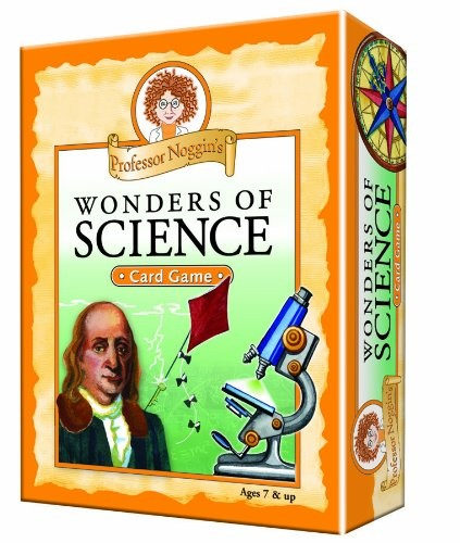 wonders of science in communication His letter to a young scientist he gives advice collected from a lifetime of  experience -- and reminds us that wonder and creativity are the center of the  scientific.