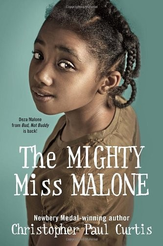 75 Mighty Girl Books For Tweens Summer Reading List