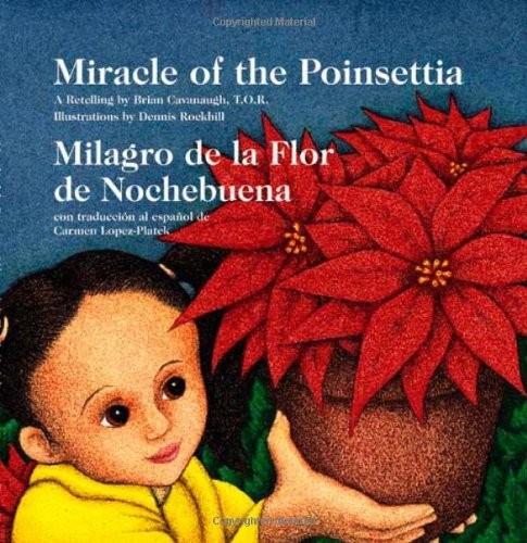 the legend of the poinsettia pdf