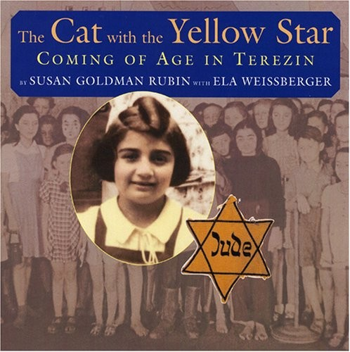 Holocaust Remembrance Day 40 Mighty Girl Books About The Holocaust