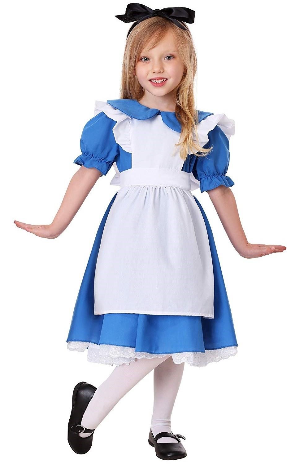 Alice d deluxe