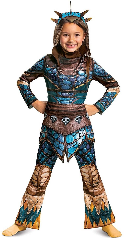 LICENSED STAR WARS X-WING FIGHTER GIRL TWEEN FANCY DRESS HALLOWEEN COSTUME