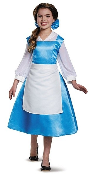 Halloween In Character 60 Mighty Girl Costumes Based On Tv Movie