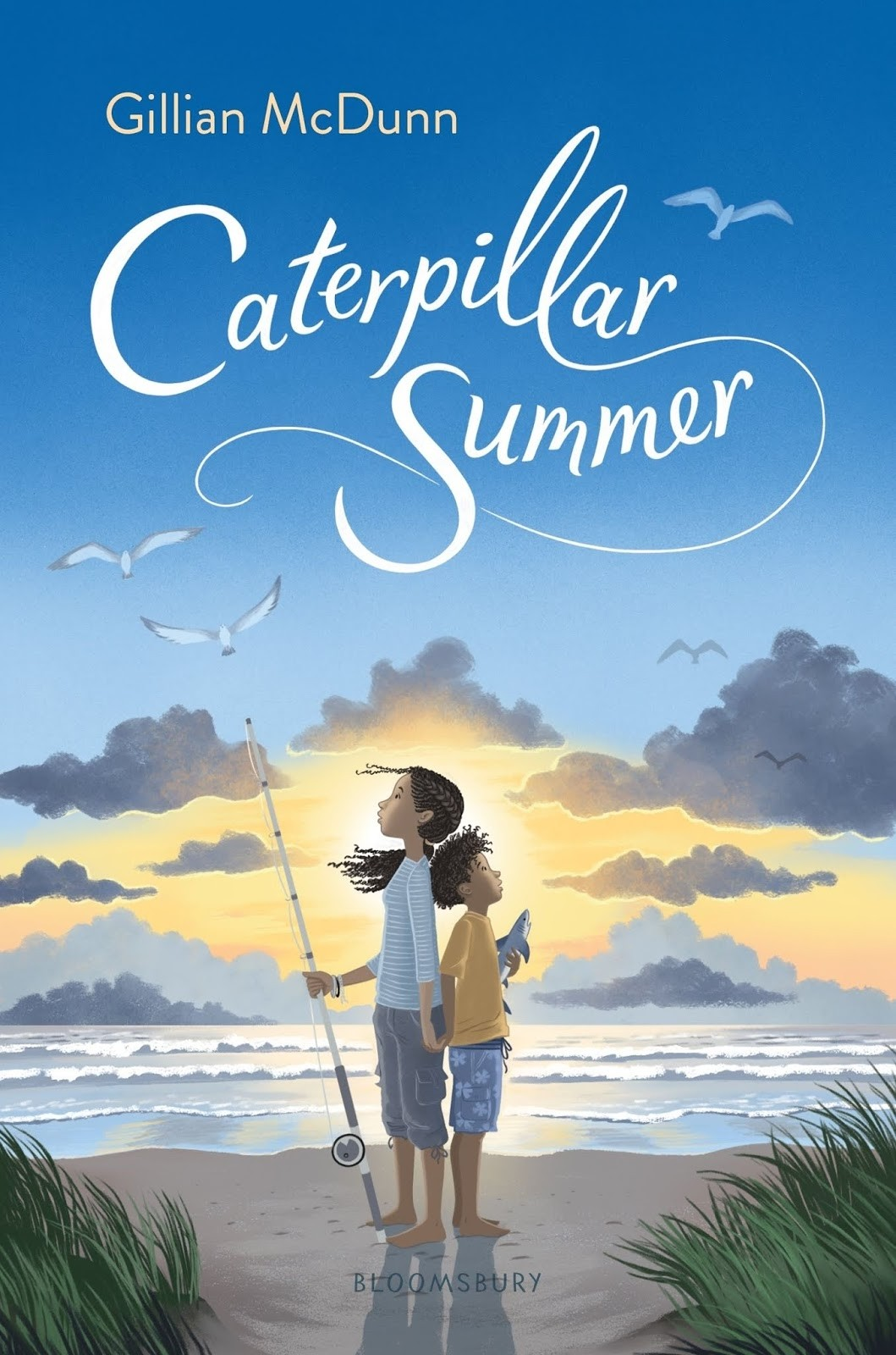 100 Mighty Girl Books for Tweens' Summer Reading List | A