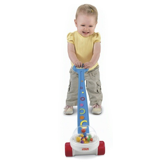 On The Move All Year Round: 40 Toys and Games for Indoor ...