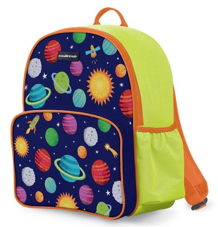 a5111df6be3 Pack It Up  Empowering Backpacks for Mighty Girls