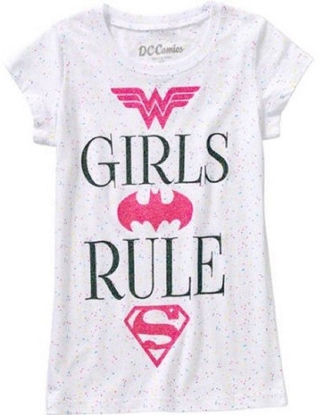 Wonder Woman Rises  Books, Toys, and Clothing Celebrating The Iconic ... b9174d5e3e